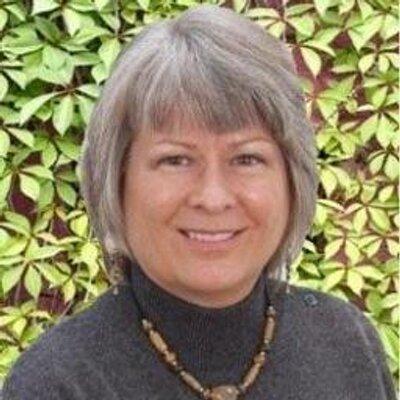 Valerie Storey | Social Profile