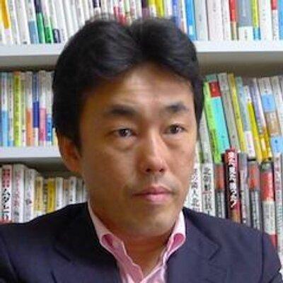 高英起(コウ・ヨンギ) | Social Profile