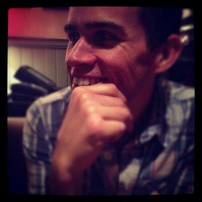 Josh Roberts | Social Profile