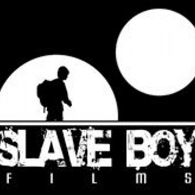 slave boy films | Social Profile