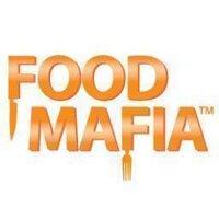 Food Mafia   Social Profile