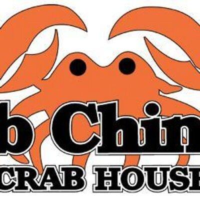 Bob Chinns CrabHouse | Social Profile