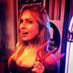 dávila♥'s Twitter Profile Picture