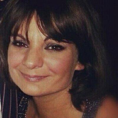 Caroline Hannam | Social Profile