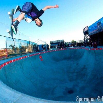 Austin Poynter | Social Profile