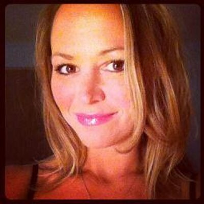 Katie@BarefootBlog | Social Profile