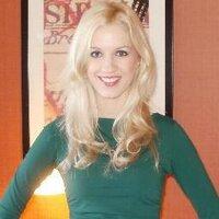 Tiffany Britton | Social Profile