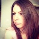 Карина Яцкевич (@00_rufus) Twitter