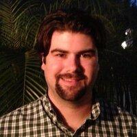 Craig Kopko | Social Profile