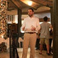 Sean Stevens | Social Profile