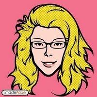 Rachel Robinson   Social Profile