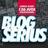 @Blogserius