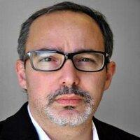 Andrew Blankstein | Social Profile