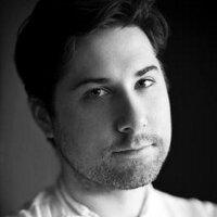 Nick Curtin | Social Profile