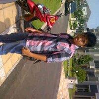 . | Social Profile