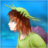 The profile image of tmkw1