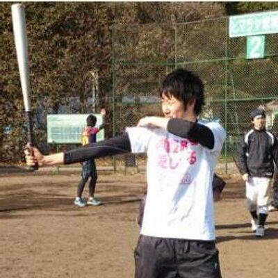 Takaya Kitazawa | Social Profile