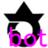 @ogts_bot