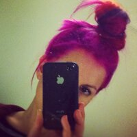 Lauren TavernerBrown | Social Profile