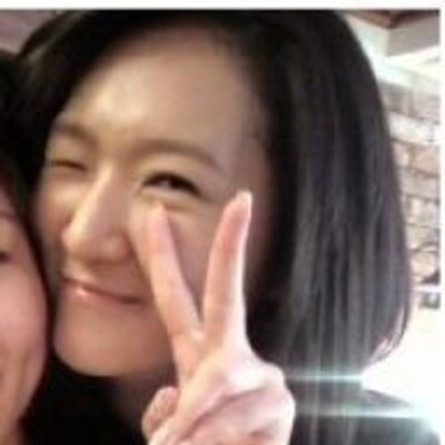Monica Kang | Social Profile