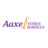 Aaxe_T_Services
