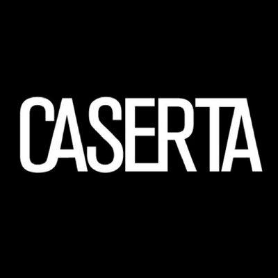 Giuseppe Caserta | Social Profile