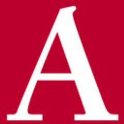 Accrington Observer
