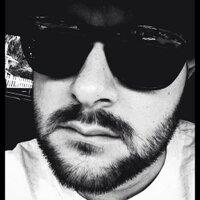 Michael Alonso | Social Profile