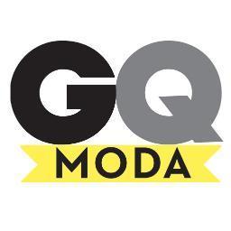 GQ Moda  Twitter Hesabı Profil Fotoğrafı