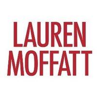 Lauren Moffatt | Social Profile