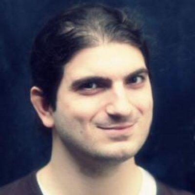 Benjamin Azan | Social Profile