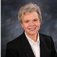Cindy Jutras   Social Profile