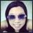 @bubbly_feliciaa