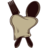 Twitter result for Westfalia from Menu_PY