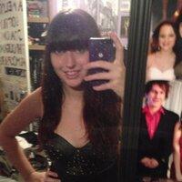 Katie Davis   Social Profile