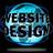 @Web_Design_CT