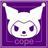 The profile image of copecopen