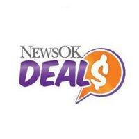 NewsOK Deals | Social Profile