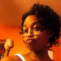 Janelle Jones | Social Profile