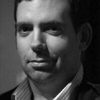 John Petit | Social Profile