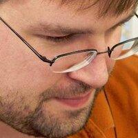 Trevor Weede | Social Profile