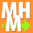 MedHealthMatter profile