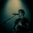 EdSheeran_Fanz profile