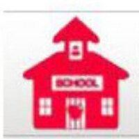 Kids Depot Realty | Social Profile