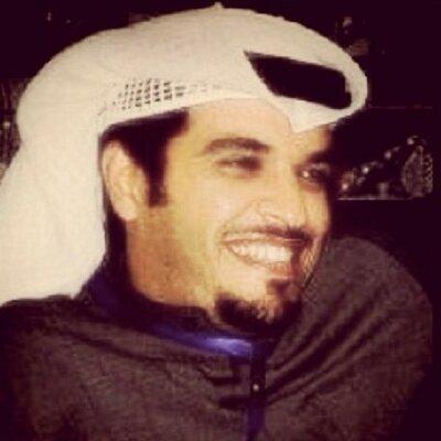 م. مشاري الفريح | Social Profile