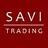 @SaviTrading