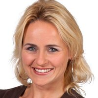 Marije Smit | Social Profile
