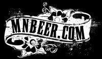 MNBeer.com Social Profile