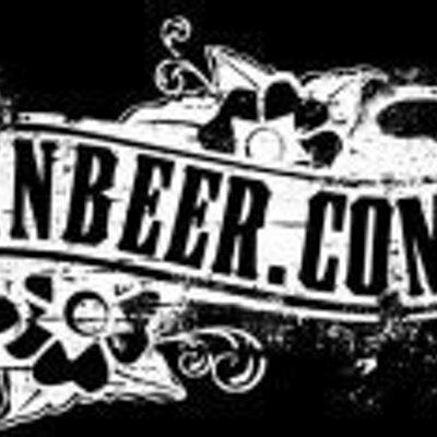 MNBeer.com | Social Profile