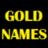 goldnames_com